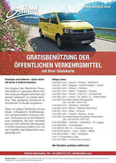 GratisbusA3_Sommer_DE_2019